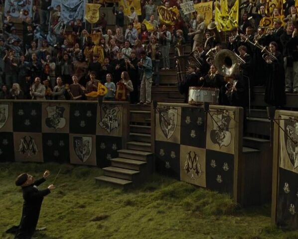 File:Hogwarts March.jpg