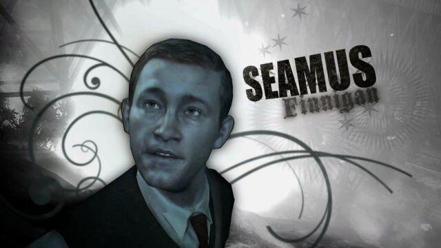 File:Seamus2.jpg