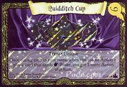 QuidditchCupFoil-TCG