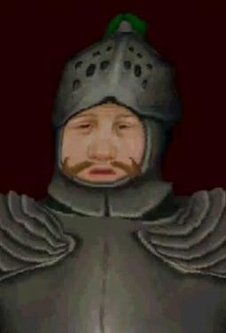 File:Slytherin knight.jpg