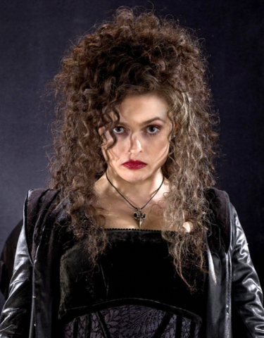 File:Bellatrix Lestrange Profile PM.png