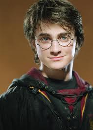 File:Potter 5.jpg