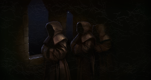 File:Sinister-LookingMonks.png