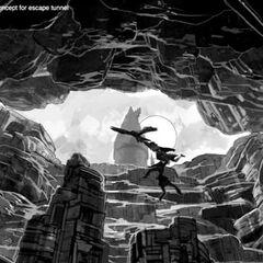 Полёт на фениксе из Тайной комнаты
