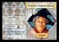 Professor Pomona Sprout (Harry Potter Trading Card).jpg
