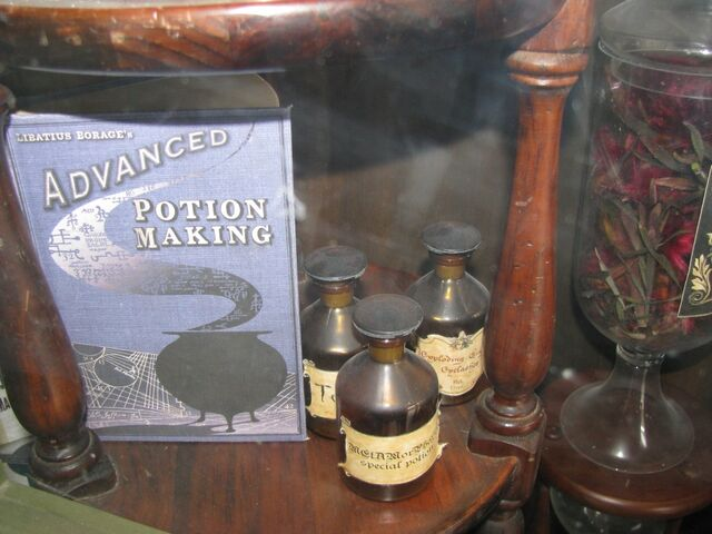 File:Advanced potion making.jpg