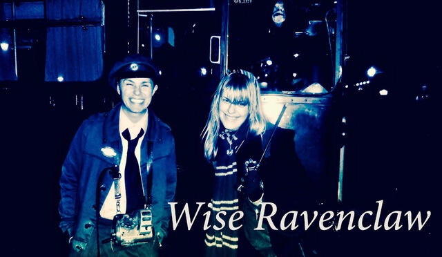 File:Ravenclaw & the Night Bus.jpg