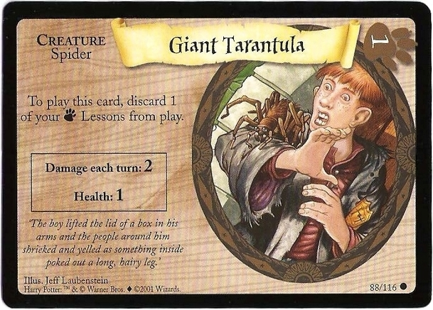 File:GiantTarantula-TCG.jpg