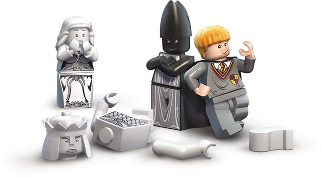 File:Lego Ron.png