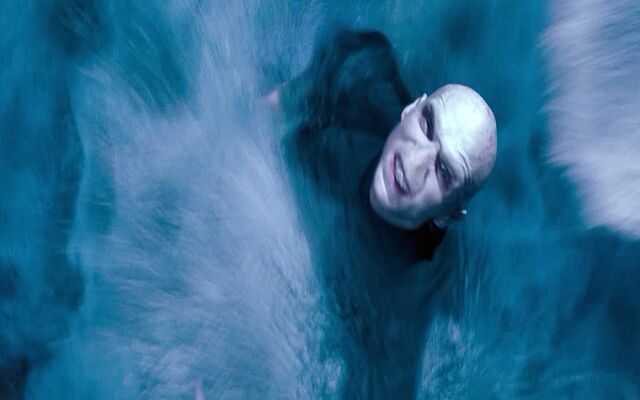 File:Voldemort trapped in the water.jpg
