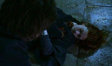 Файл:Ginny down.jpg