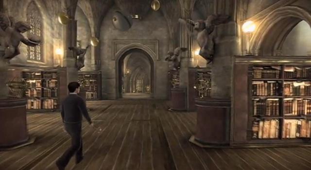 Astronomie Harry Potter Wiki Fandom Powered By Wikia