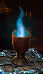 File:Goblet of Fire (Pottermore).png