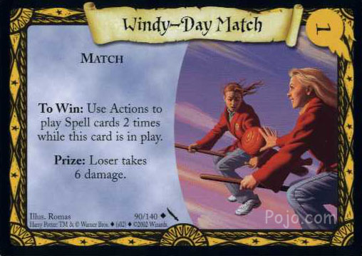 File:Windy-Day Match (Harry Potter Trading Card).jpg