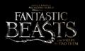 FantasticBeastsLogo-black.png