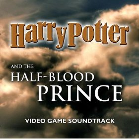 File:Half-Blood Prince Video Game Soundtrack Logo.jpg
