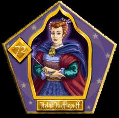 File:Hufflepuff Helga.PNG