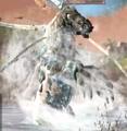 Thumbnail for version as of 03:48, November 14, 2012