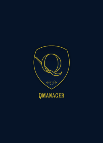 File:Quidditch Manager.png