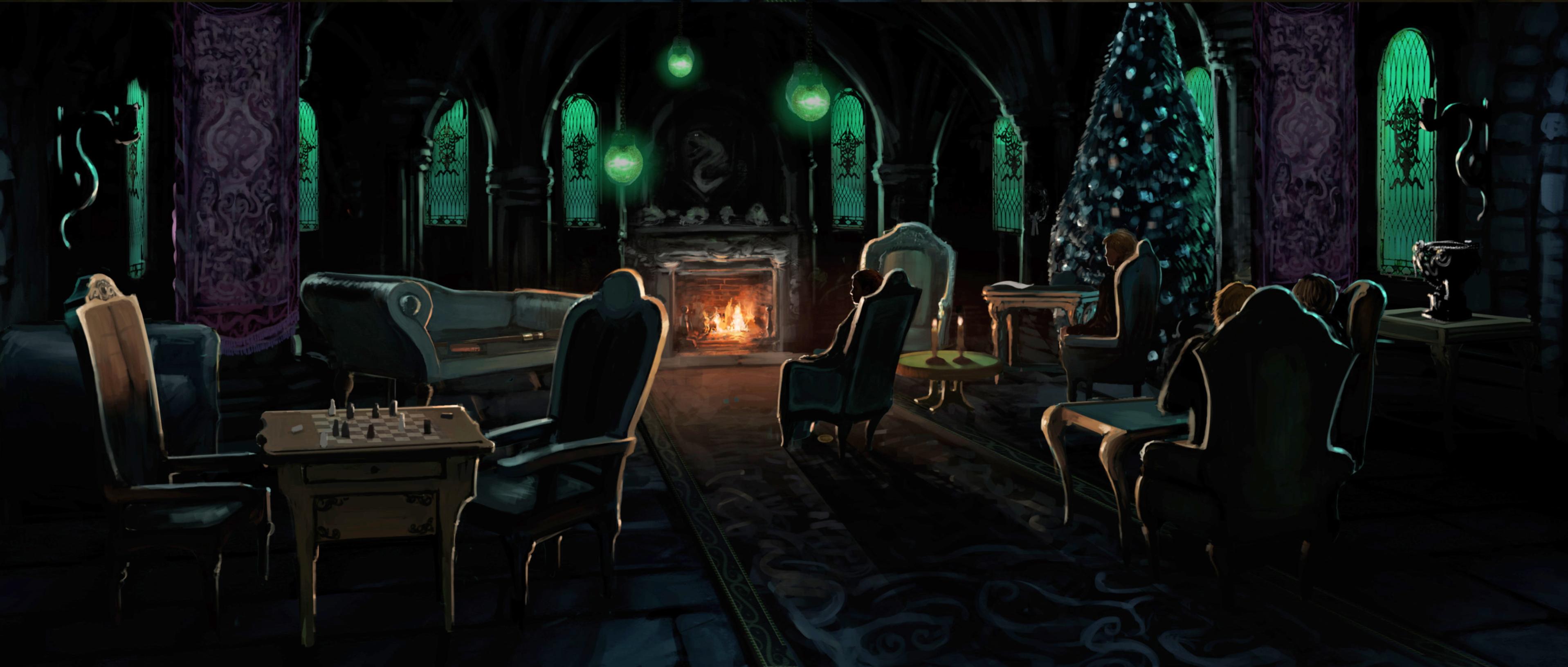 Good Wallpaper Harry Potter Pottermore - latest?cb\u003d20161207074723  2018_772450.png/revision/latest?cb\u003d20161207074723