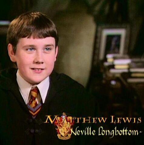File:Matthew Lewis (Neville Longbottom) CoS screenshot.JPG