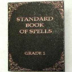 File:HP quiz standardspells.jpg