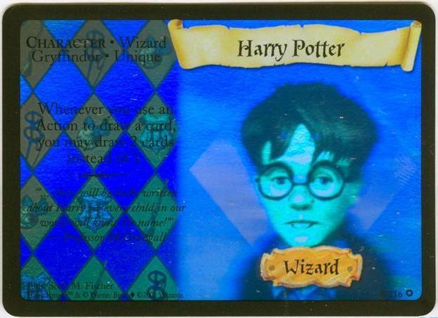 File:HarryPotterTCG.png