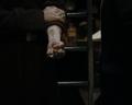 Karkaroff showing Snape his mark.png