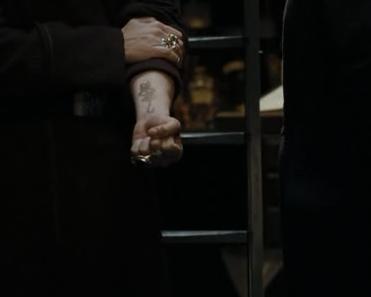 File:Karkaroff showing Snape his mark.png