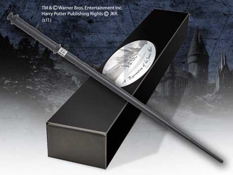 Yaxley's wand.JPG