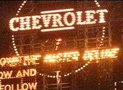 ChevroletSign
