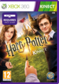 HarryPotterforKinect.png
