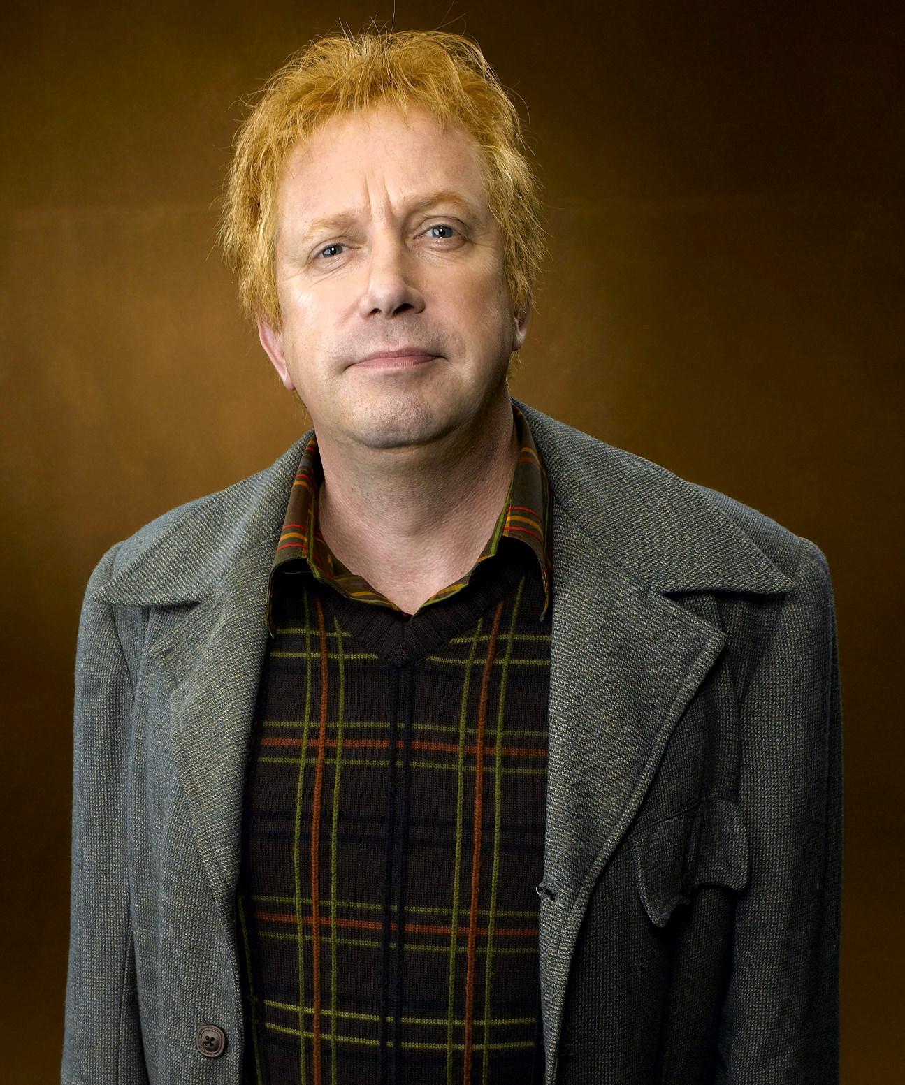 Arthur Weasley.jpg