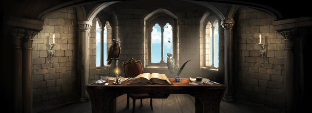 File:Book and Quill's tower.png