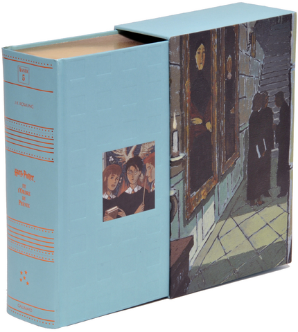 File:French Deluxe Edition 05 OOTP.png