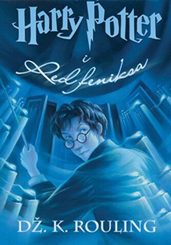 File:Harry Potter Cover 5 Serbian.jpg