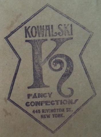 File:Kowalski stamp.png