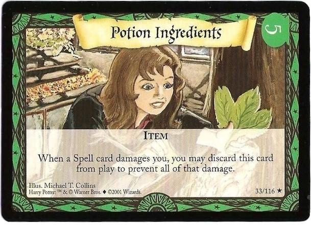 File:PotionIngredients-TCG.jpg