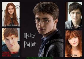 File:The Potter Family.jpg