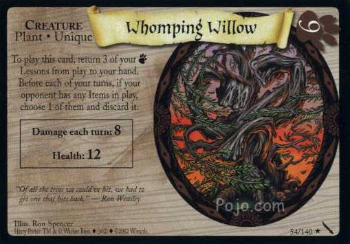 File:WhompingWillow-TCG.jpg