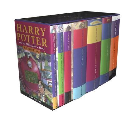 File:Harry Potter Classic Hardback Boxed Set.jpg