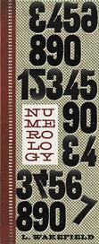 File:Numerology.jpg