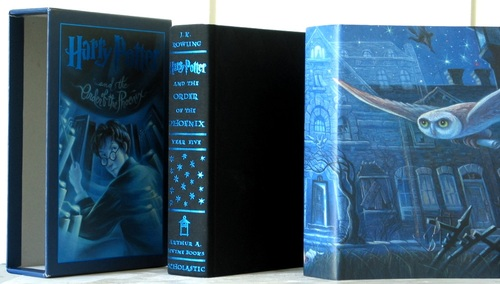 File:Order Deluxe Edition USA.jpg