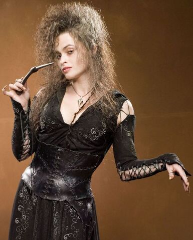 File:Bellatrix-Lestrange-promo-pics-bellatrix-lestrange-21703206-1200-1600.jpg