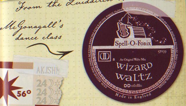 File:WizardWaltzLabelReference.jpg