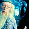 Файл:Dumbledore.jpg