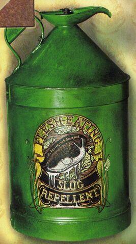 File:Flesh-Eating Slug Repellent.jpg