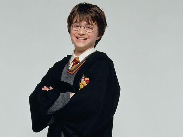 File:Harry Potter PS.jpeg