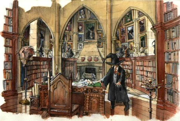 File:Headmaster's office (Concept Artwork) 01.JPG
