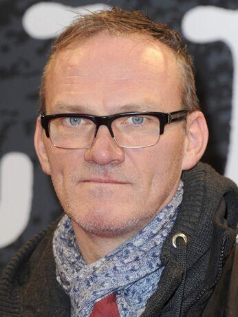 File:Ingvar Eggert Sigurðsson.jpg